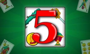 Cinquillo C! TV