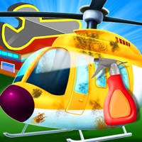Codes for Helicopter - Mechanic Doctor Hack