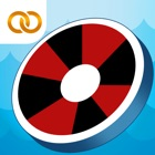 Fishing Roulette - Real Money Gambling UK Casino App icon