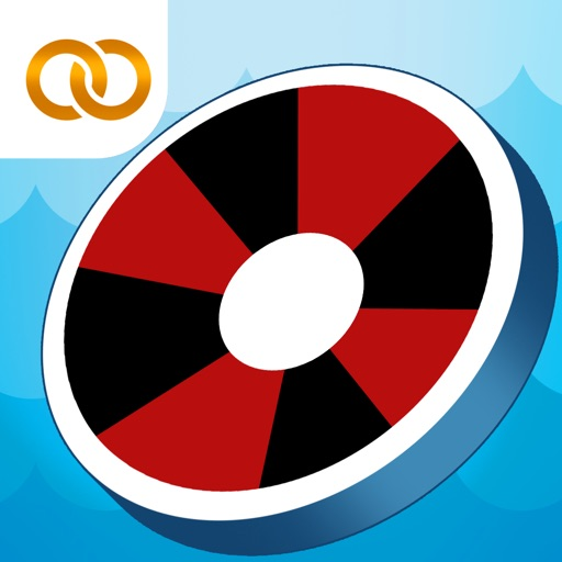 Fishing Roulette - Real Money Gambling UK Casino App