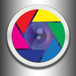 Photogram lite - best photo editor