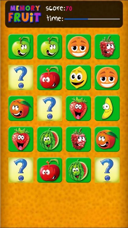 Fruit Match Blitz Mania screenshot-3