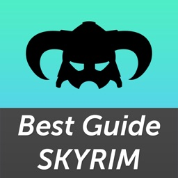 Best Guide For Skyrim