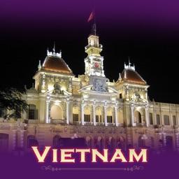 Vietnam Tourist Guide
