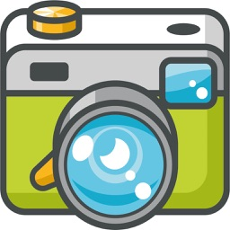 Good Camera - Sketch and FX Effects for photos & images