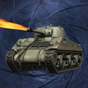 TankAssault