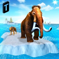 Codes for Beasts of Ice Age Hack