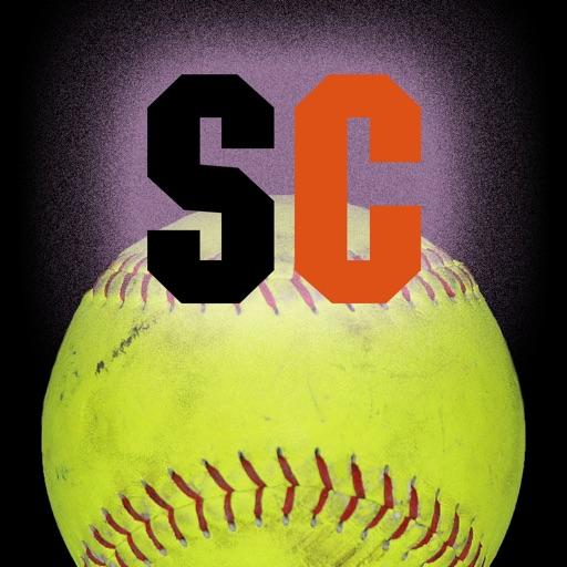 StatCatcher™ Softball (Player Edition) icon