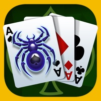 Codes for .Spider Solitaire Hack