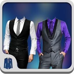 Waistcoat-Man-Photo-Suit-Montage