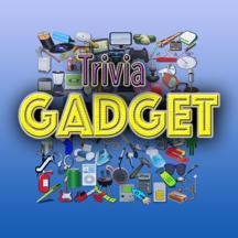 New Gadget Trivia