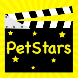 PetStars, the best social network for your pet photos