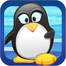 Activities of Penguin Polar Jump