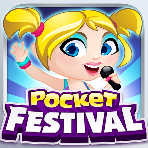 Pocket Festival Review