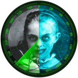 Spectres Detector: Original Free