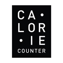 Calorie Counter by Duaine Peiris