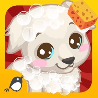 Codes for Amazing Baby Puppy Care Hack