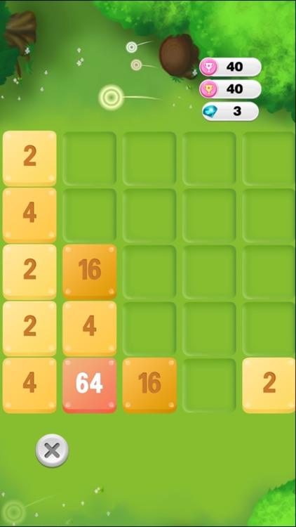2048 Game Collection screenshot-4