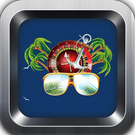 Aaa Max Machine Wild Casino - Hot Slots Machines