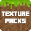 Textures for Minecraft - Ultimate Collection Guide for Pocket Edition PE Reviews