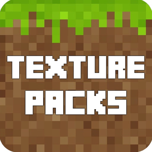 Textures for Minecraft - Ultimate Collection Guide for Pocket Edition PE