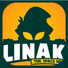 Activities of Linak The Space Hero