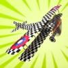 Super AirCraft Combat