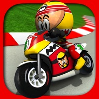 Codes for MiniBikers: The game of mini racing motorbikes Hack