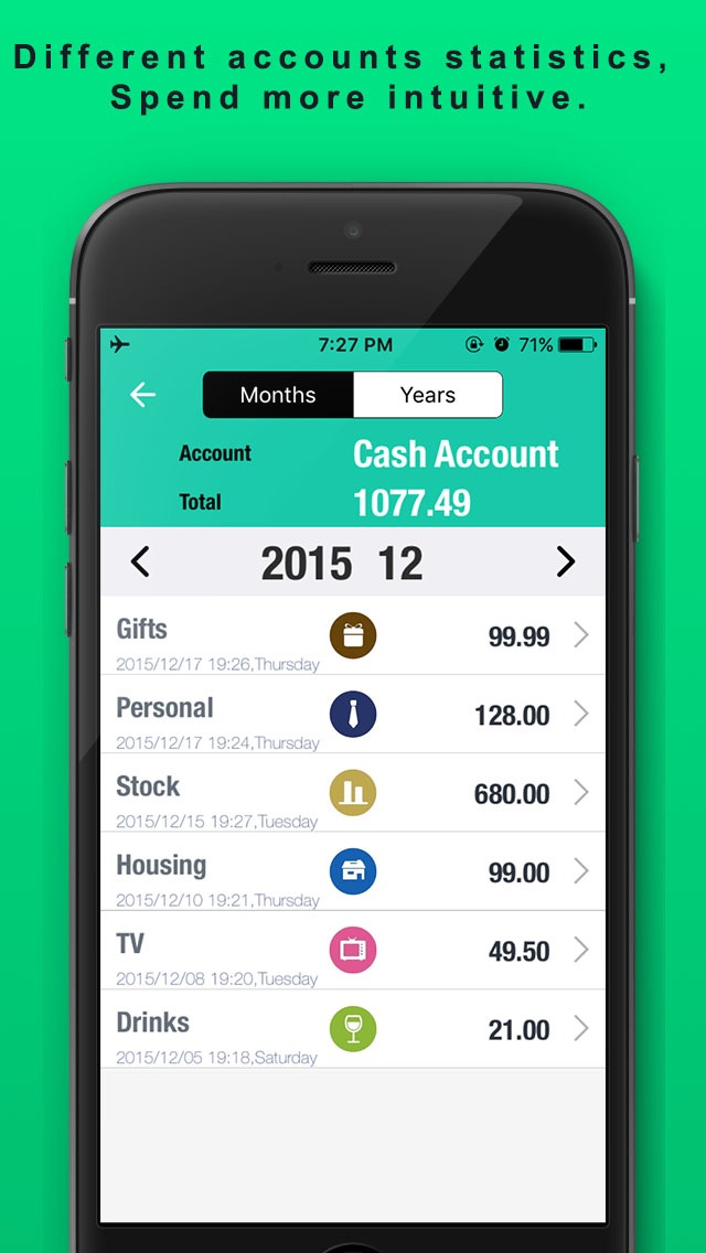 spending tracker spendnext2 monthly budget and expense planner