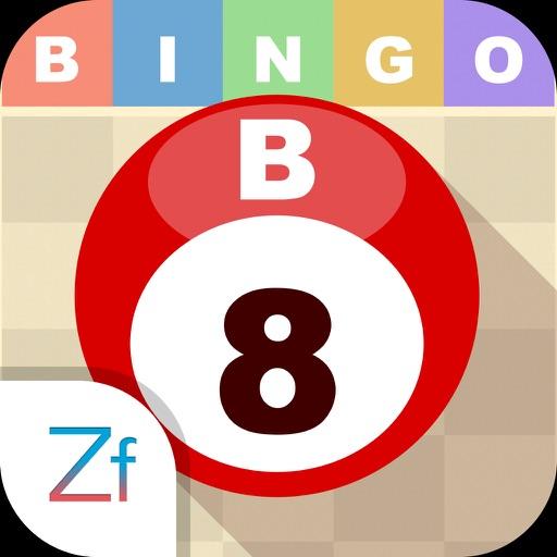 Flashloft's Bingo 2014