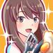 ごちそう! - 料理が学べるゲームアプリ