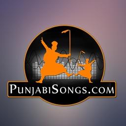 Punjabi Bhangra Radio Songs - Free