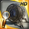 The Time Machine - Trapped in Time (FULL) - A Hidden Object Adventure