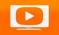 iWebTV: Cast for Chromecast Roku FireTV & Airplay