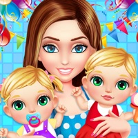 Codes for Mom's Twins: Baby Care Doctor Hack