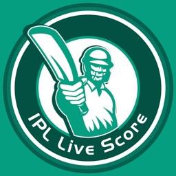 IPL - Live Score