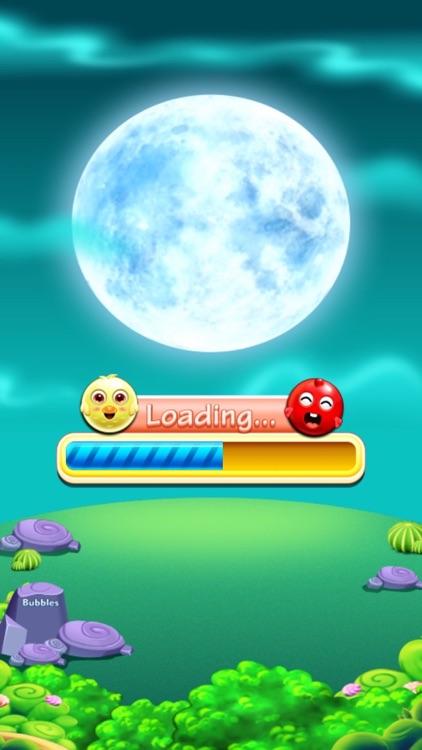 Pet Popping Match 3 Free 3D Video Games