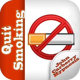 John Carberry Quit Smoking