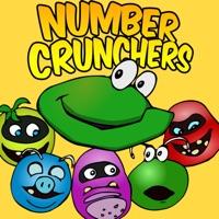 Codes for Number Crunchers Hack