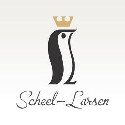 Scheel-Larsen