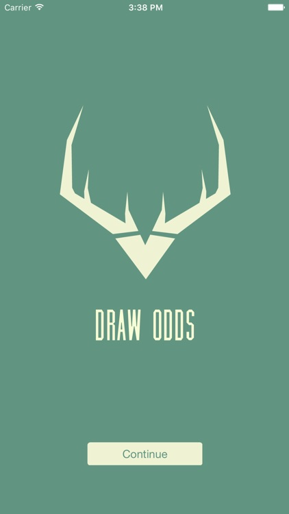 Draw Odds screenshot-3