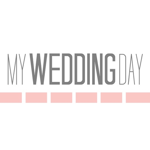 My Wedding Day Bridal Magazine