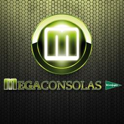 Megaconsolas