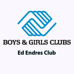 Ed Endres Boys & Girls Club Of Kentuckiana