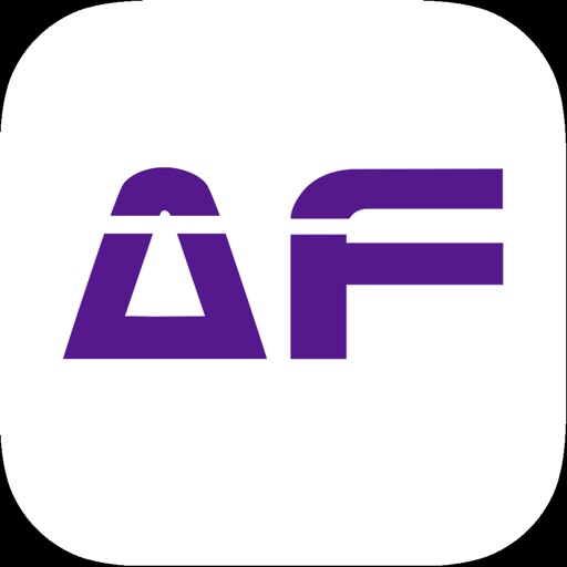 Anytime Fitness - Seal Beach