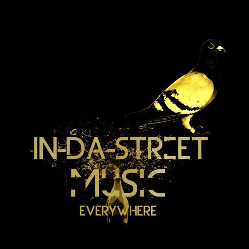 IDS Music