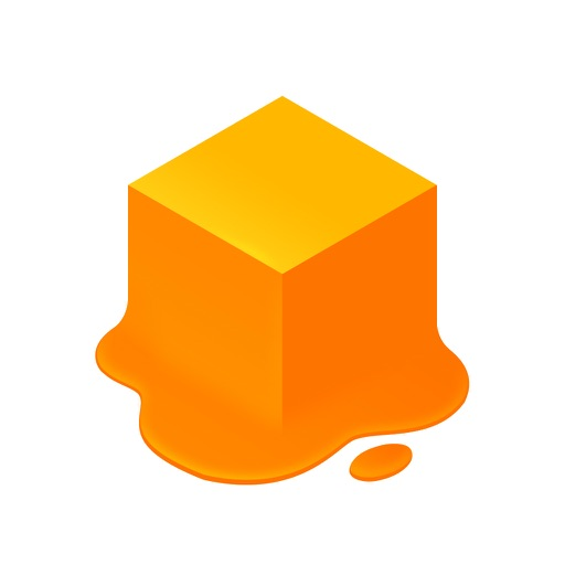 Jelly Jump icon