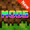 Best Mods for Minecraft - iPhoneアプリ