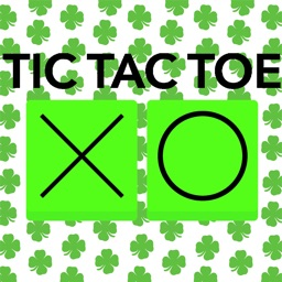 Lucky Tic-Tac-Toe Free