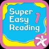 Super Easy Reading 1